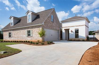 Residential Property for sale in 20 PENINSULA DR, Madison, MS, 39110