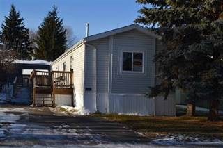 Single Family for sale in 385 Evergreen PA NE, Edmonton, Alberta, T5Y4M2