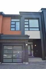 Single Family for rent in 29 PLANK STREET, Ottawa, Ontario, K2V0M4