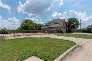 Land for sale in 108 Mulberry Lane, Rockwall, TX, 75032