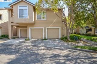 Condo for sale in 5256 Fairbanks Cmn, Fremont, CA, 94555