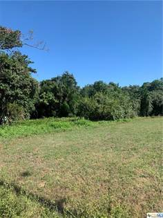 Lots And Land for sale in 1604 W 6th Street, Cameron, TX, 76520