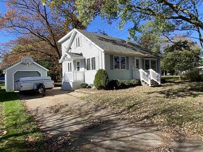 Residential Property for sale in 112 LINCOLN STREET, Antigo, WI, 54409