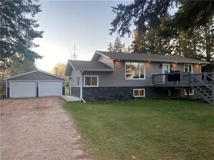 Single Family for sale in 75 Southview Street, Elm Creek, Manitoba, R0G0N0