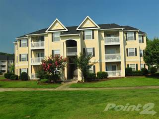 Apartment for rent in Reserve at Ridgewood Plantation - THREE BEDROOM, Greater Myrtle Beach, SC, 29579
