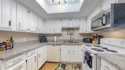 Residential Property for sale in 939 COUNTRY CLUB Drive SE E, Rio Rancho, NM, 87124