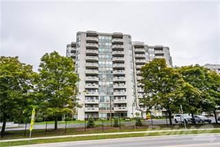 Condo for sale in 5090 PINEDALE Avenue 710, Burlington, Ontario, L7L 3V8