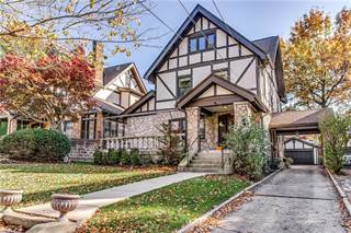 Single Family for sale in 5424 Albemarle Avenue, Pittsburgh, PA, 15217