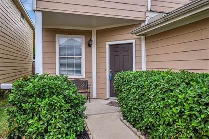 Residential for sale in 6511 Wilshire Ridge, Houston, TX, 77040