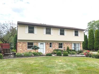 Residential Property for sale in 278 Seabury Road, Bolingbrook, IL, 60440