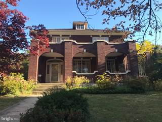 Single Family for sale in 148 IRVING ROAD, York, PA, 17403