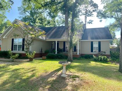 Residential Property for sale in 1302 Majestic Ave, Bainbridge, GA, 39817
