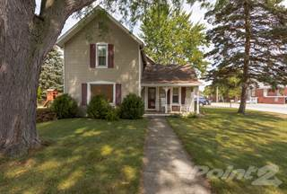 Residential Property for sale in 11004 West Street, Whitehouse, OH, 43571