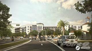 Apartment for rent in Magnolia Heights, San Antonio, TX, 78209