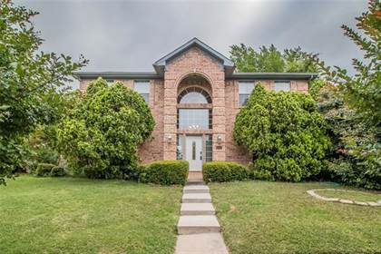 Residential Property for sale in 6112 Lake Vista Drive, Dallas, TX, 75249