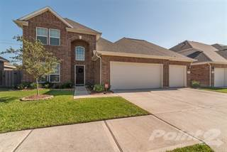Single Family for sale in 2005 Troon , La Porte, TX, 77571