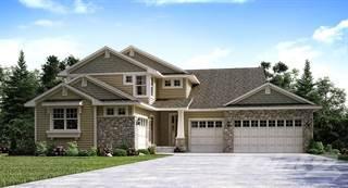 Single Family for sale in 8628 Ambergate Drive, Victoria, MN, 55386