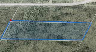 Land for sale in Other, Mentone, TX, 79754