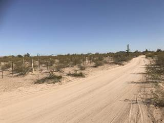 Land for sale florence az vacant lots for sale in florence 0 n quail run split f road florence az publicscrutiny Gallery