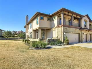 Condo for sale in 802 San Remo Blvd #26a, Austin, TX, 78734