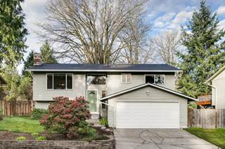 Single Family for sale in 14124 59th Avenue SE, Everett, WA, 98208