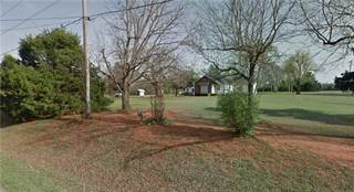 Single Family for sale in 7500 S Council Road, Oklahoma City, OK, 73169