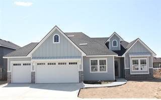 Single Family for sale in 5001 S Twilight Mist Way, Meridian, ID, 83642