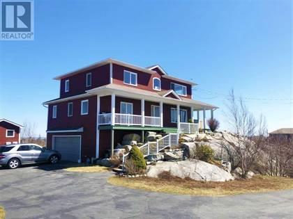 Single Family for sale in 47 Aarons Way, Halifax, Nova Scotia, B3V1N8