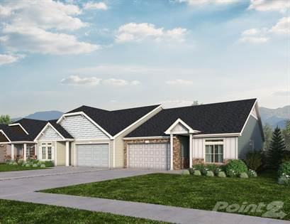 Singlefamily for sale in 5198 Braemore Heights, , Colorado Springs, CO, 80927