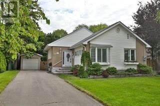 Single Family for rent in 1503 PEMBROKE DR, Oakville, Ontario, L6H1V6