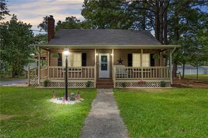 Residential Property for sale in 26 Bunting Lane, Poquoson, VA, 23662
