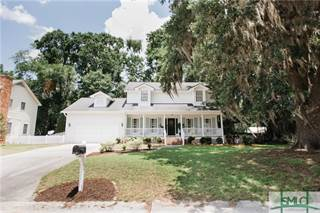 Single Family for sale in 104 Windfield Drive, Savannah, GA, 31406