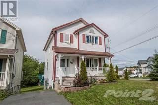 Single Family for sale in 74 Armcrest Drive, Lower Sackville, Nova Scotia