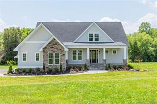 Single Family for sale in 1657 Indys Run, Maidens, VA, 23102