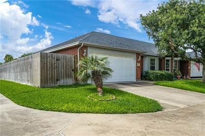 Residential en venta en 5026 Yorktown Blvd 30, Corpus Christi, TX, 78413