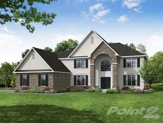 Singlefamily for sale in 35 Saddle Lane, Palmer Township, PA, 18045