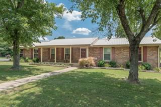 Single Family for sale in 603 Gracy Ave, Smyrna, TN, 37167