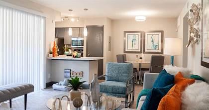 Apartment for rent in 708 Woodard Way, Arlington, TX, 76011