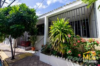 Residential Property for sale in Calle Estrella #5, Camuy, PR, 00627