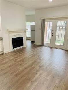 Residential Property for sale in 8550 Fair Oaks Crossing 205, Dallas, TX, 75231