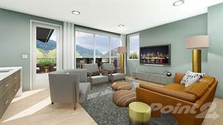 Apartment for rent in Six Canyon Apartments, CO, 81601