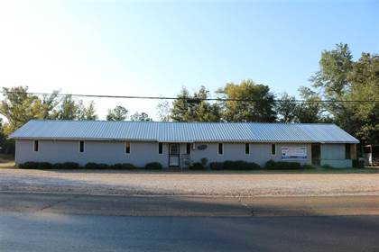 Commercial for sale in 14193 HWY 51, Durant, MS, 39063