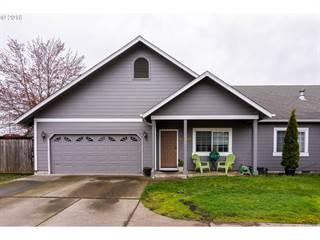 Single Family for sale in 2750 CHAD DR, Eugene, OR, 97408