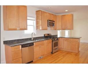 Apartment for rent in 1480 Eastern Avenue 1, Malden, MA, 02148
