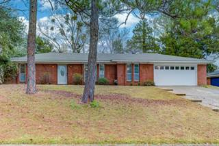 Other Real Estate for sale in 107 Terrace Street, Vicksburg, MS, 39180