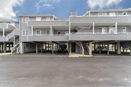 Residential Property for sale in 1141 Radio Road 13, Little Egg Harbor, NJ, 08087