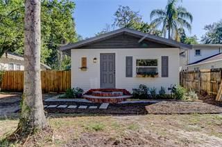 Single Family for sale in 3507 N DARTMOUTH AVENUE, Tampa, FL, 33603