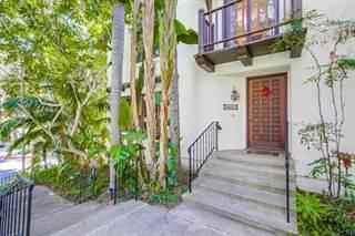 Townhouse for sale in 8612 Villa La Jolla Dr 1, La Jolla, CA, 92037