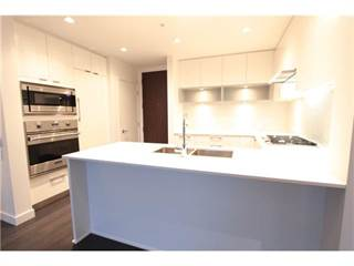 Single Family for rent in 4867 cambie STREET, Vancouver, British Columbia, V5Z0C5