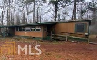 Mobile Home for sale in 306 Amberly Dr, Hull, GA, 30646
